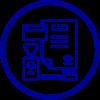 ArkadiaGroup-Brand-Identity