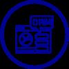 ArkadiaGroup-CRM_Mediatori