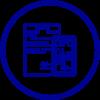 ArkadiaGroup-Firma-Digitale