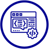 ArkadiaGroup-Software-Personalizzati