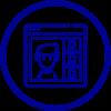 ArkadiaGroup-Videocomunicazione