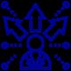 ArkadiaGroup-Vision
